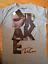 New-Drake-Take-Care-grey-t-shirt-UK-10-women-039-s-OVO-Weeknd-Nicki-Minaj-Cardi thumbnail 1