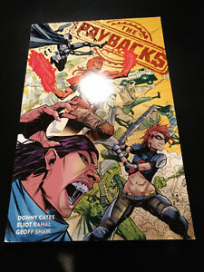 The-Paybacks-TPB-Donny-Cates