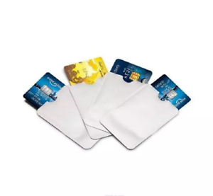 12-Pack-Anti-Theft-Credit-Card-Protector-RFID-Blocking-Safety-Sleeve-Shield