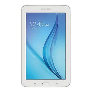 Samsung-Galaxy-Tab-E-Lite-7-0-034-8GB-White-Wi-Fi-SM-T113NDWAXAR