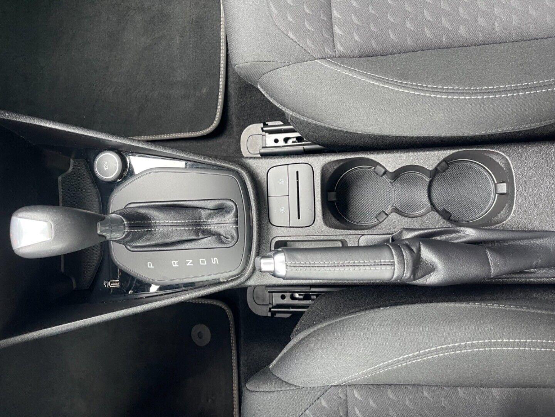 Ford Fiesta 1,0 EcoBoost Titanium aut. - billede 15