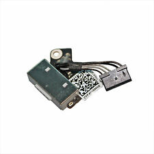 """Power DC Jack Board cable for MacBook Pro 15"""" Retina A1398 2012 2013 820-3584-A"""