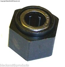 Da 14 mm esagonale ONE Way Bearing FR PULL STARTER ntro RC Motore