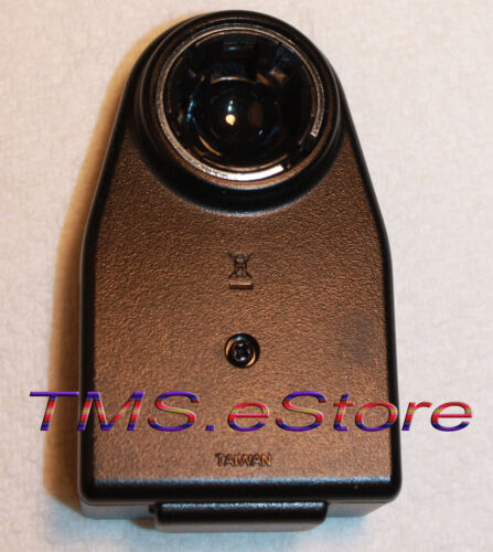 OEM Genuine Garmin Cradle Holder for NUVI 705 750 755 760 765 775 785 series GPS