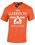 THE-GARRISON-MENS-T-SHIRT-PEAKY-PUBLIC-HOUSE-SHELBY-BROTHERS-BLINDERS-DESIGN thumbnail 28