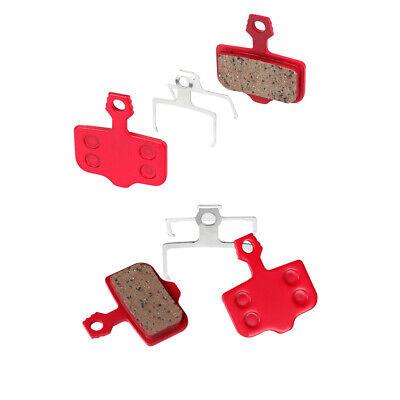 Mountain Bike Disc Brake Pad For Avid Elixir R//CR//CR-MAG//E1//E3//E5//E7//E9