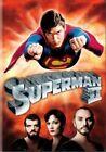 Superman II 0883929091713 With Gene Hackman DVD Region 1