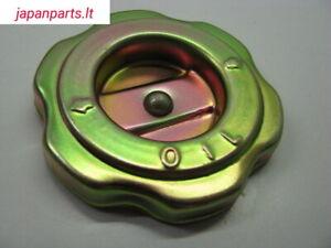 GW953-Oeldeckel-Oil-Filler-Cap-for-HONDA