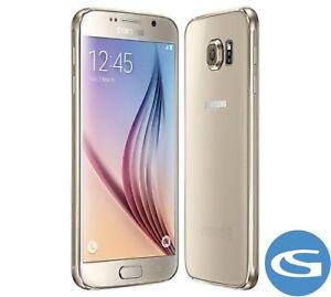 Samsung-Galaxy-S6-SM-G920F-32GB-Gold-Platinum-2nd-hand