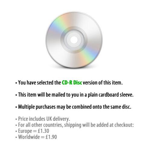 Ableton Logic Cubase Diseased Drum Loops 24-bit WAV IDM EDM Glitch Techno