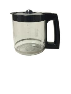Hamilton-Beach-12-Cup-Glass-Carafe-for-Model-43255-88152-990117800