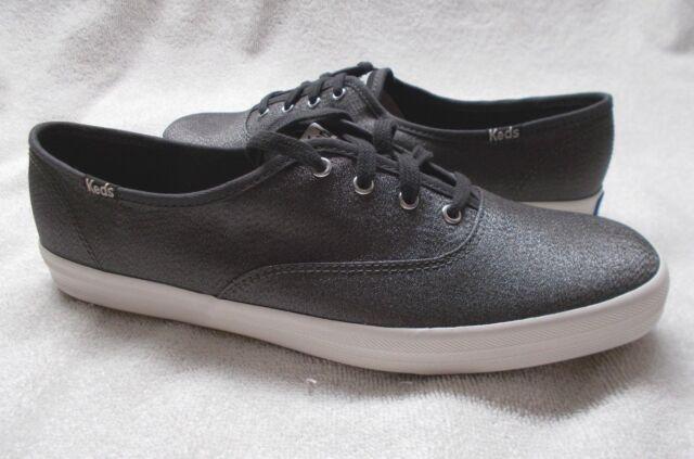d146f055260 New Women s Champion Lurex Fashion Sneaker By Keds-Size 7M
