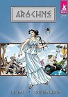 Arachne by Magic Wagon (Hardback, 2008)