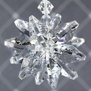 Octagon-Star-Burst-Sun-Catcher-Beaded-Strand-Made-with-All-Swarovski-Crystal
