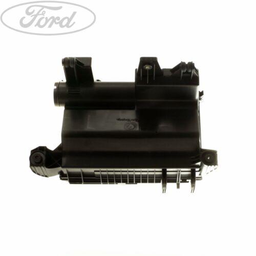 Genuine Ford Transit MK7 Air Box Cleaner 1517266