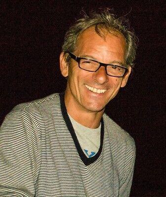 collezionarte2006