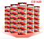 CR1620-3V-Lithium-Coin-Button-Cell-Battery-2-x-Panasonic thumbnail 2