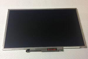 Monitor-schermo-14-1-034-pc-computer-portatile-DELL-PP04X