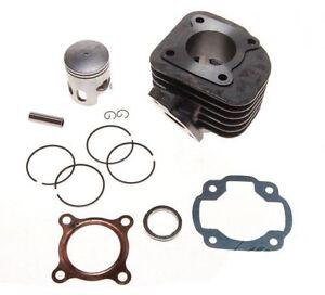 KR-Zylinder-Kit-60ccm-43mm-PGO-Big-Max-G-Max-Ligero-Metro-50-2T-Cylinder-Set