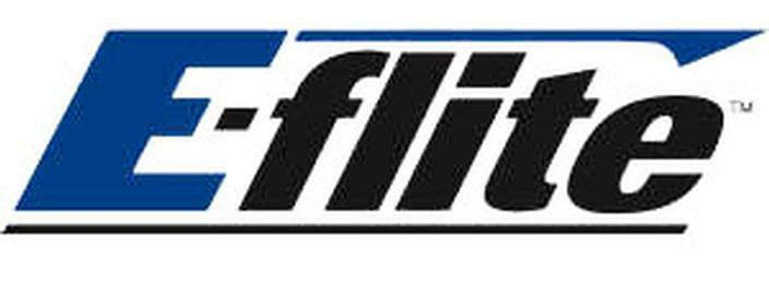 E-flite F-27 F27 F27 F27 Evolution BNF Bind In Fly Basic Electric RC Airplane EFL5650 10fc3a