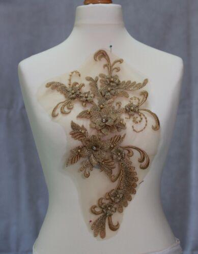 En bois MDF Mariage Bougie formes Bunting Craft Embellissement Mariage Décorations