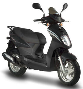Sym scooter user manual pdf download.