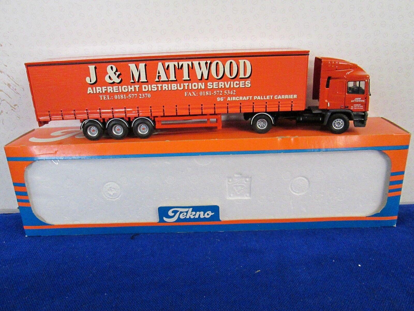 Techno.eff - serie.j & m attwood.1   50 - skala