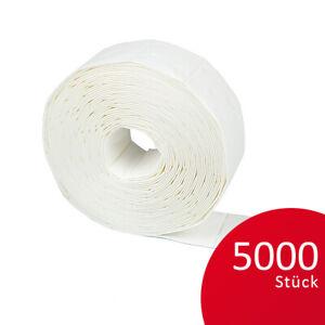 ZELLETTEN-ROLLE-5000-St-Zellstofftupfer-Fusselfrei-Manikuere-Nageldesign-NAIL