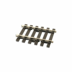Code-75-Code-100-Transition-track-Peco-OO-gauge-SL-113