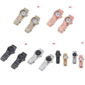 Reloj-miniatura-para-accesorios-de-juguete-de-muebles-de-decoracion-casa-munecas