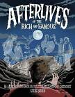 Afterlives of the Rich and Famous by Steve Breen (Paperback, 2016)