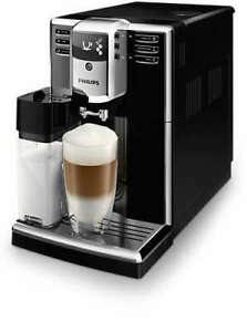 PHILIPS-Series-5000-EP5960-10-Machine-Espresso-Entierement-Automatiques
