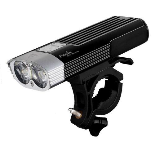 Offre Spéciale 40/% OFF RRP Fenix BC30 vélo lumière