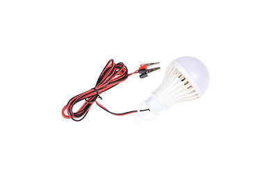 120x10mm 12V 10W LED COB Strip Lamp Chip LED Panel Light 4 Colours NIUS