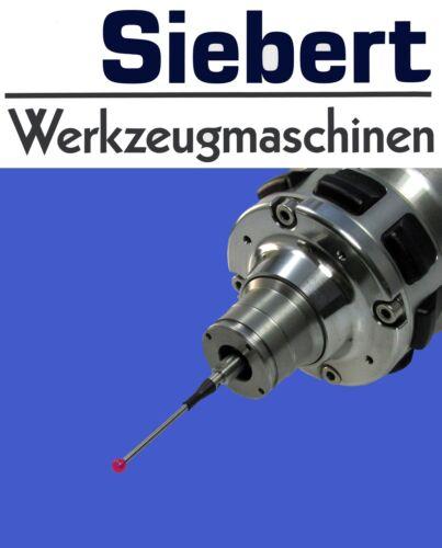 Heidenhain TS 220//230//440//630//631//632//640//641//642//649//740 Taststift T40-4-M3 f