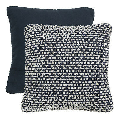 New Aspire Vouet Cushion