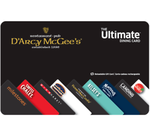 D-039-Arcy-McGee-039-s-Gift-Card-25-50-or-100-Email-Delivery