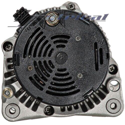 100/% NEW ALTERNATOR FOR VW CORRADO GENERATOR VR6 2.8L HD 120Amp*ONE YR WARRANTY*