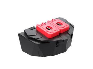 ATV-Side-by-Side-Box-fuer-CF-Moto-ZForce-800-1000-Koffer-Z8-inkl-2-Kanister