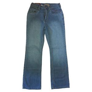 Pantalone-Jeans-Independent-139-Skate-Fit