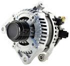 Alternator BBB Industries 11063 Reman fits 04-06 Chrysler Pacifica 3.5L-V6
