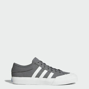 adidas Matchcourt Shoes Men's