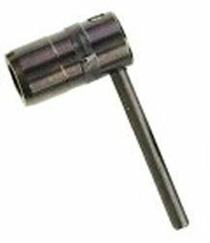 Carlson T-Handle 12ga Choke Wrench