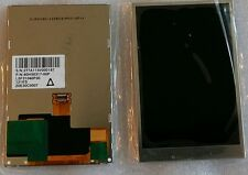 LCD LC Display Screen Ecran Screen Display for HTC HD Mini T5555 A6380