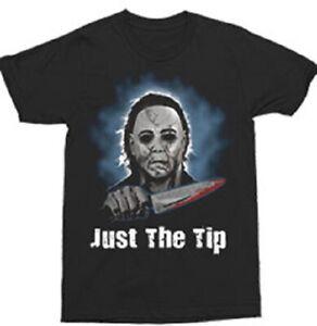 Michael-Myers-Halloween-Just-the-Tip-Knife-Slasher-Horror-Movie-T-Shirt-38-52
