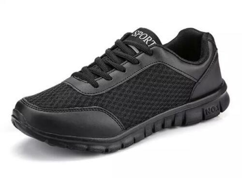respirant chaussures hommes sport à 2019 bas gris lacets nouveaux Athletic décontracté Yf6byvI7mg