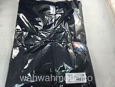Tamiya 67181 Quick Dry T-Shirt L