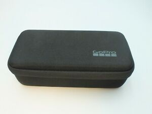 GoPro HERO 10 Black 5.3K Action Camera