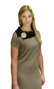 Virgin-Wool-Tunic-Shift-Dress