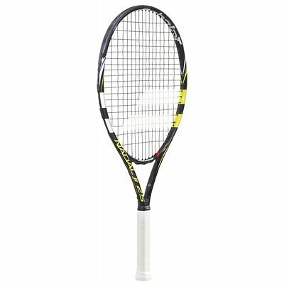Babolat Nadal Junior 23 Tennisschläger für Kinder